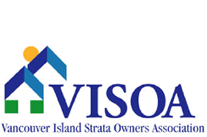 Vancouver Island Strata Owners Association
