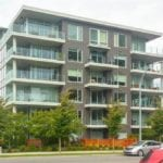 Gorgeous contemporary 1 bedroom, 1 bathroom - Beacon Hill at  for $1975.00