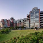 Executive 2 bedroom, 3 bathroom - Shoal Point Condos at  for $4950.00